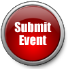 Submit Your Event on NextThreeDays